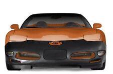 C5 Corvette Front Mask, 1997-2004, w/Emblem Cut-out, Mini