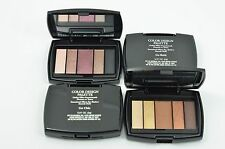 2 Lancome Ombre Effects Sensationnels Eyeshadow GO BOLD + GO CHIC 2g (2 Total)