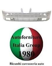 PARAURTI ANTERIORE ANT VERN C/FENDI SEAT IBIZA 99>01 1999>2001