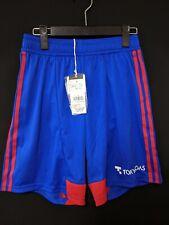 2012 FC Tokyo Training Football Shorts Soccer M(Japan Size)