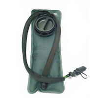 2.5L Water Bladder Bag Hydration System for Backpack Hiking Camping