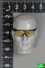1:6 Scale DAM SF002 Ghost Serie Titans PMC Frank - Sunglasses