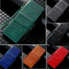 Taschen und Schutzhüllen für das Apple iPhone aus Kunstleder X