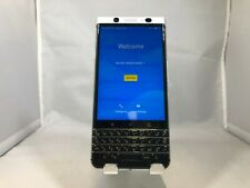 Blackberry Keyone 32GB Black Boost Good Condition 3GB RAM