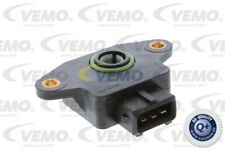 Throttle Position Sensor FOR FIAT COUPE 2.0 96->00 Coupe Petrol 175 147 220 OEG