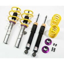 Kw Suspension Ford Focus C-Max (DM2) (10/03 -) coilover suspensión kit. variante 1