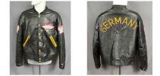 Cappotti e giacche vintage da uomo dalla Germania