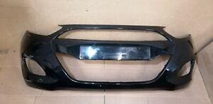 Hyundai I10 2011-2013 Pare-Chocs Tablier Avant Pare-Chocs 865110X210