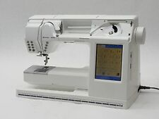 HUSQVARNA VIKING DESIGNER I TOUCH SCREEN EMBROIDERY SEWING MACHINE P10/1 PARTS