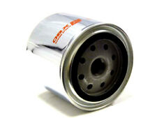 Oil Filter For Hyundai GMC Mazda Chrysler Chevy Dodge Eagle & Most Cars By OBX