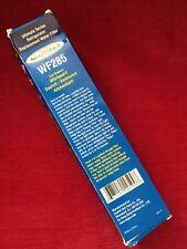 Aqua Fresh WF285 Refrigerator Replacement Filter for Whirlpool 4396508 New(GB-2