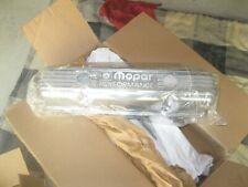 New ListingMopar engine parts