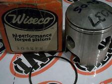 Wiseco Course Dap Chariot Piston & Anneau 50.95mm Cache