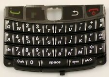 Oem Blackberry Bold 9780 Oem Keypad Buttons Keyboard
