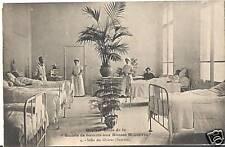 CPA Paris Hopital École Militaire (95952)