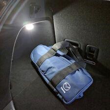 New Genuine Mazda 6 CX-5 CX-8 CX-9 Cargo Lighting Kit Accessory Part TC11ACCLT
