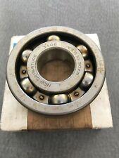 Halftrack G102 WW2 Winch Worm Shaft Seal USA Heavy Duty Fresh Tulsa Winch 18G