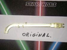 Star wars vintage Chin Gun original AT AT Vintage