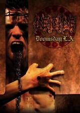 Deicide - Doomsday L. A. DVD #35650