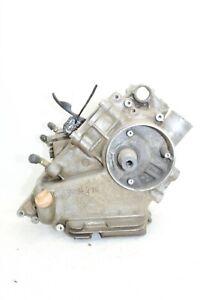 2000 Polaris Trailboss 325 Engine Motor Crankcase Long Block