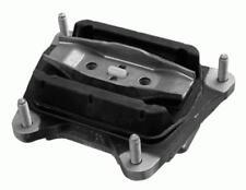 ORIGINAL LEMFORDER support de boite de vitesse pour AUDI A6 4F0399151AM 23988