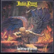 "Judas Priest - Sad Wings Of Destiny (NEW 12"" VINYL LP)"