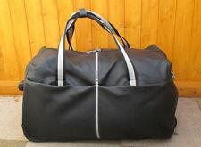 Samsonite 60-100L Travel Holdalls & Duffle Bags