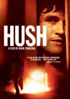 Hush [New DVD]