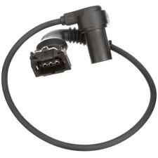 Engine Camshaft Position Sensor fits 1999-2003 BMW 540i X5 740i,740iL  DELPHI