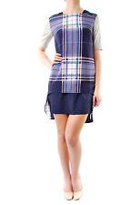 Finders Keepers Women's Superpower T-Shirt Dress Multicolor Size S BCF64