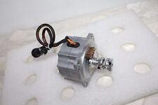 Escap Disc Magnet Motor & HEDS-9040V Encoder & Coupling
