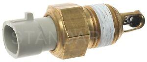 Standard Ignition AX1 Engine Intake Manifold Temperature Sensor