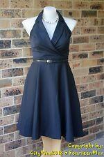 Brand New City Chic Dress - Size XXL (24) - SEXY TUX - New with tags - Sexy!