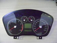 FORD TACHO SPEEDOMETER COMPTEUR 4M5T-10849-FN