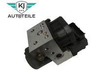 ORIGINAL ABS-Hydraulickblock Pumpe Steuergerät Nissan Almera II 2 N16 476605M301