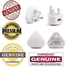 pour iPhone SE USB Secteur Maison Adaptateur Chargeur Prise