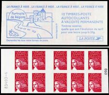 Communication Booklet Stamps