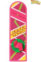 Back To The future Hoverboard (full size replica) BRAND NEW AND BOXED
