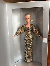 1995 CHRISTIAN DIOR BARBIE - MINT/NRFB #13168