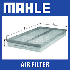 Mahle Air Filter LX1573 (Mercedes Viano, Vito)