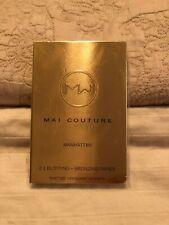 Nip Mai Couture Manhattan 2-1 Blotting Bronzing Papers 100 Sheets