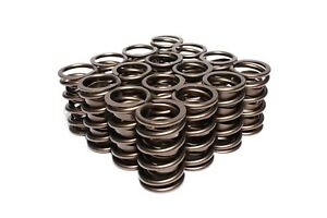 """Comp Cams 987-16 Dual Valve Springs 1.430"""" SBC BBC Chevy Ford Set Of 16"""