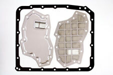 Auto Trans Filter Kit-RWD, 5 Speed Trans Pioneer 745299