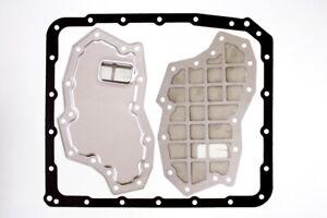Automatic Transmission Filter Kit For 2009-2011 Kia Borrego RWD 2010 745299