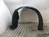 Honda Cr-V I-Ctdi MK2 2005 Pot Housse Arc Doublure Splash Garde avant Passager