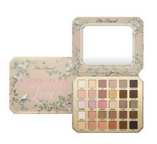 TOO FACED Natural Love Ultimate Neutral Eye Shadow Palette Sombras de ojos Matte