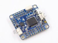 Betaflight OmniBus F4  V3 Flight Control Built-in OSD/BEC Chip For FPV Drone