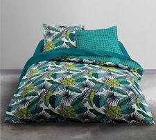 Linge de lit et ensembles chambres à motif Floral