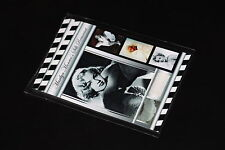 MARILYN MONROE'S SILK REMNANT VERY RARE AUTHENTIC COLLECTIBLE WORN BY ARTIST