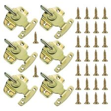 6 Pieces Dining Table Locks, Training Dining Table Connector Door Drawer Ca C4I9